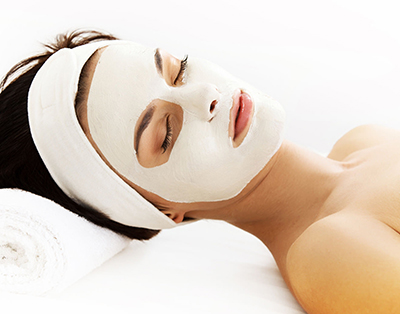SMOOTHING FACIAL